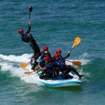 Adventure Activities IOW