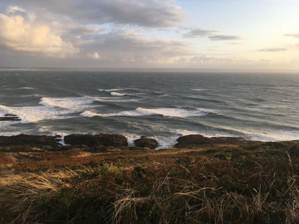 coasteering ZLWrBEw4G7Y unsplash scaled